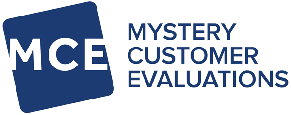 Mystery Customer Evaluations